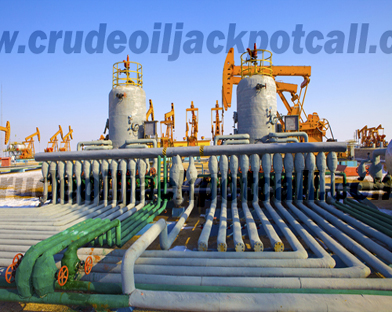 Cheap Crude Oil Tips