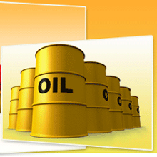 Sureshot Crude Oil Tips